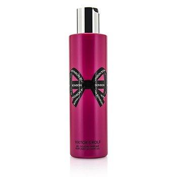 Bonbon Perfumed Shower Gel  200ml/6.7oz