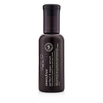 Perfect 9 Repair Serum  50ml/1.69oz