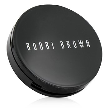 Pot Rouge For Lips & Cheeks (New Packaging)  3.7g/0.13oz