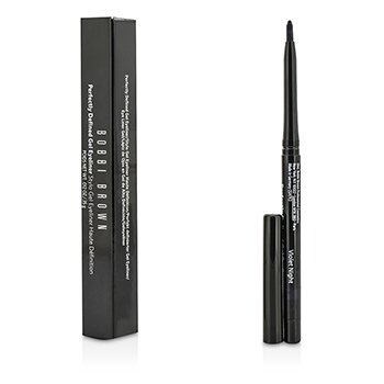 Perfectly Defined Gel Eyeliner  0.35g/0.012oz