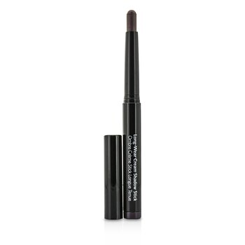 Long Wear Cream Shadow Stick  1.6g/0.05oz