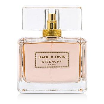 Dahlia Divin Eau De Toilette Spray 75ml/2.5oz