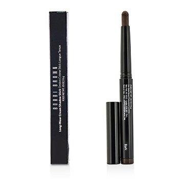 Long Wear Cream Shadow Stick  1.6g/0.05oz