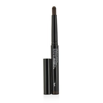 Bobbi Brown Long Wear Cream Shadow Stick - #03 Bark  1.6g/0.05oz