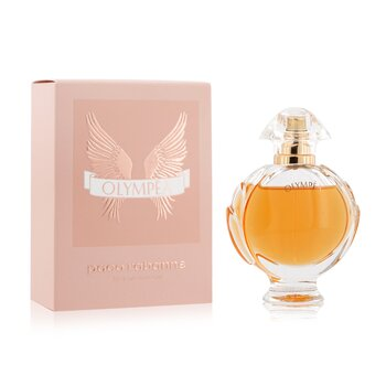 Olympea Eau De Parfum Spray  30ml/1oz