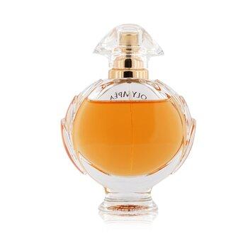Olympea Eau De Parfum Spray 30ml/1oz