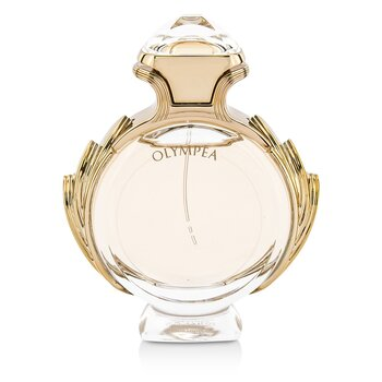 Olympea Eau De Parfum Spray  50ml/1.7oz