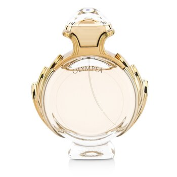 Olympea Eau De Parfum Spray  80ml/2.7oz