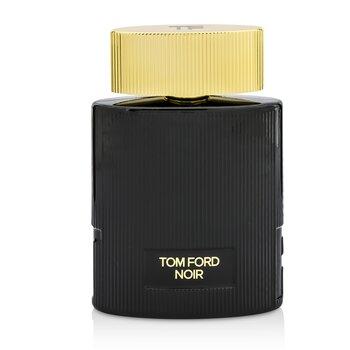 Noir Eau De Parfum Spray 100ml/3.4oz