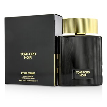 Tom Ford Noir Eau De Parfum Spray  100ml/3.4oz