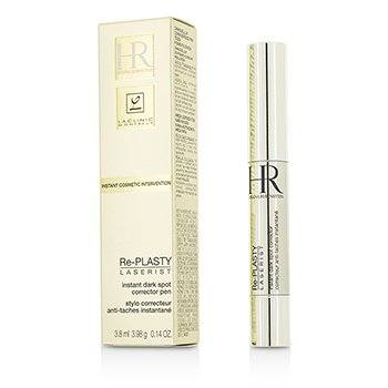 Helena Rubinstein Re-Plasty Laserist Instant Dark Spot Corrector Pen  3.8ml/0.14oz