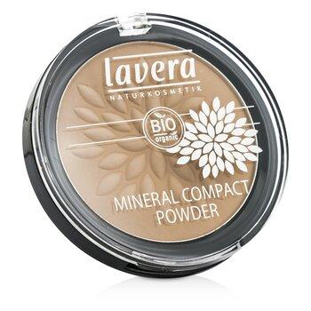 Mineral Compact Powder  7g/0.2oz