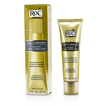 ROC Smooth Perfexion Corrector Instant�neo L�neas  30ml/1oz