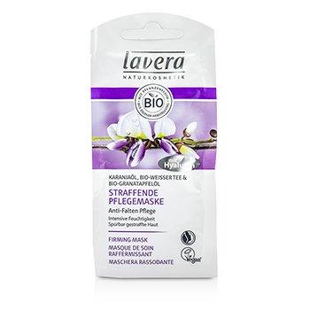 Lavera Mascarilla Reafirmante - Karanja  10ml/0.32oz