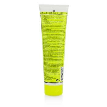 Smooth Shot Shampoo (For Noticeably Smoother Shiny Hair)  300ml/10.1oz
