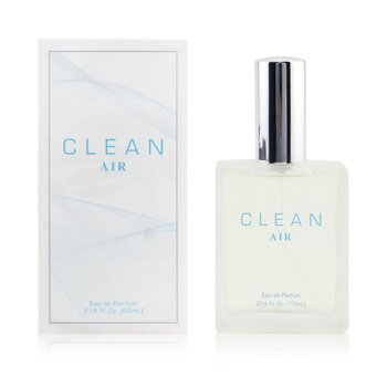 Clean Air Eau De Parfum Spray  60ml/2.14oz