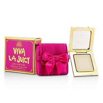 Juicy Couture Viva La Juicy Solid Perfume  2.6g/0.08oz