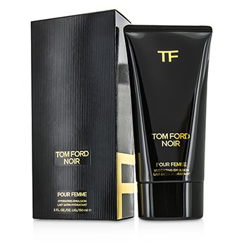 Tom Ford Noir Emulsión Hidratante  150ml/5oz
