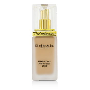 Flawless Finish Perfectly Satin 24HR Makeup SPF15  30ml/1oz