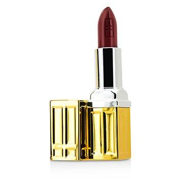 Beautiful Color Moisturizing Lipstick  3.5g/0.12oz