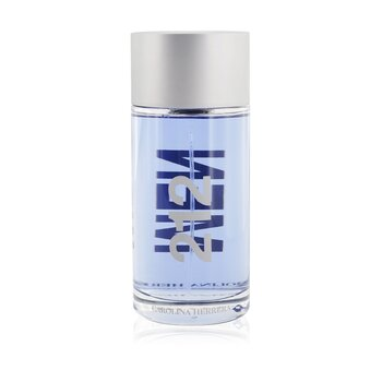 212 NYC Eau De Toilette Spray  200ml/6.75oz