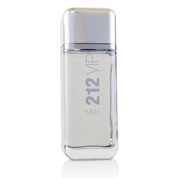 212 VIP Eau De Toilette Spray 200ml/6.75oz