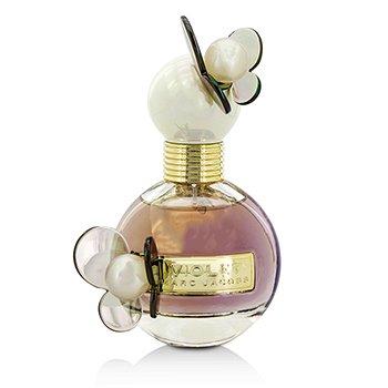 Violet Eau De Parfum Spray (Limited Edition)  50ml/1.7oz