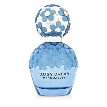 Daisy Dream Forever Eau De Parfum Spray  50ml/1.7oz