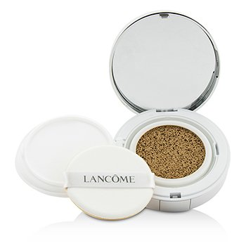 Miracle Cushion Liquid Cushion Compact SPF 23  14g/0.51oz