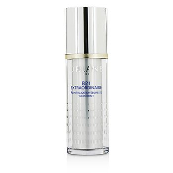 B21 Extraordinaire Youth Reset  30ml/1oz