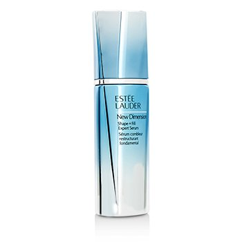 New Dimension Shape + Fill Expert Serum  30ml/1oz