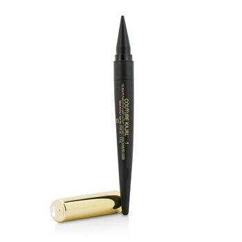 Couture Kajal 3 in 1 Eye Pencil (Khol/Eyeliner/Eye Shadow)  1.5g/0.05oz