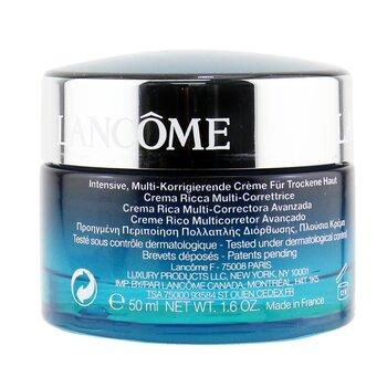 Visionnaire Advanced Multi-Correcting Rich Cream  50ml/1.7oz