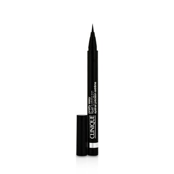 Pretty Easy Liquid Eyelining Pen  0.67g/0.02oz