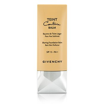 Teint Couture Blurring Foundation Balm SPF 15  30ml/1oz