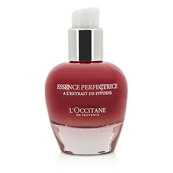 Peony Pivoine Sublime Skin Perfector Essence  30ml/1oz