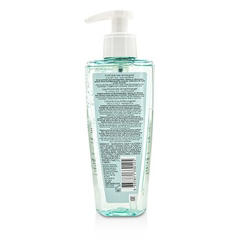 Purete Thermale Fresh Cleansing Gel (For Sensitive Skin)  200ml/6.7oz