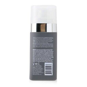 Perfect Hair Day (PHD) Night Cap Overnight Perfector  118ml/4oz