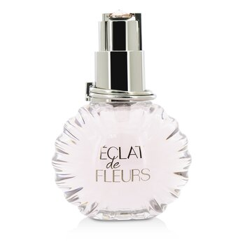 Eclat De Fleurs Eau De Parfum Spray  50ml/1.7oz