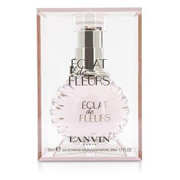 Lanvin Eclat De Fleurs Eau De Parfum Spray  50ml/1.7oz
