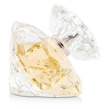 Mont Blanc Lady Emblem Eau De Parfum Spray  75ml/2.5oz