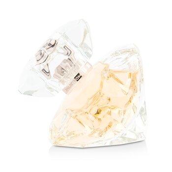 Lady Emblem Eau De Parfum Spray MB012A02  50ml/1.7oz