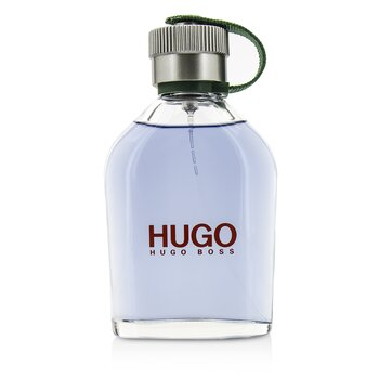 Hugo Eau De Toilette Spray  125ml/4.2oz