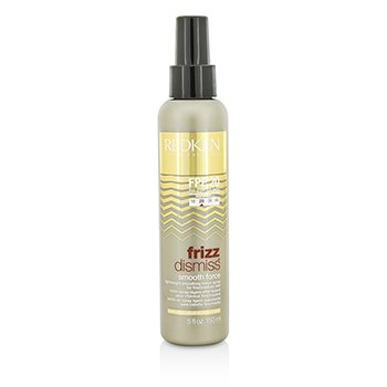 Frizz Dismiss FPF20 Smooth Force Lightweight Smoothing Lotion Spray (For Fine/ Medium Hair)  150ml/5oz