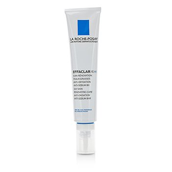 Effaclar K (+) Anti-Oxidation Anti-Sebum 8HR  30ml/1.01oz