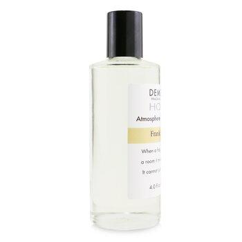 Atmosphere Diffuser Oil - Frankincense  120ml/4oz