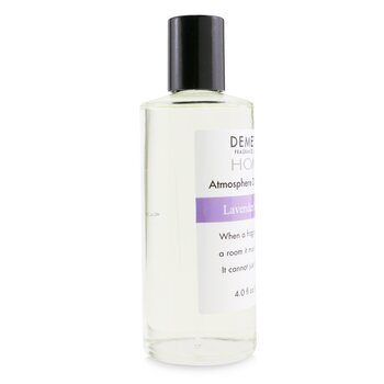 Atmosphere Diffuser Oil - Lavender Martini  120ml/4oz