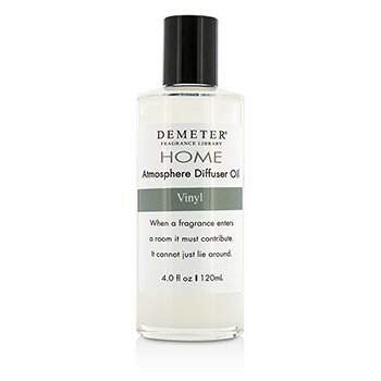 Demeter Atmosphere Диффузор - Vinyl  120ml/4oz
