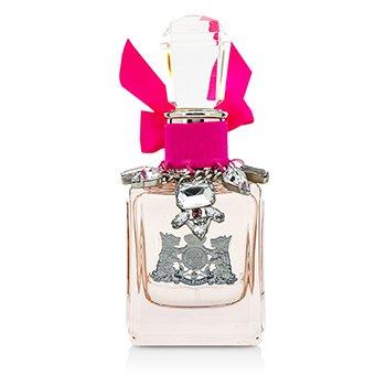 Couture La La Eau De Parfum Spray  30ml/1oz