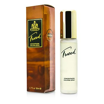 Taylor Of London Tweed Concentrated Cologne Spray  50ml/1.7oz